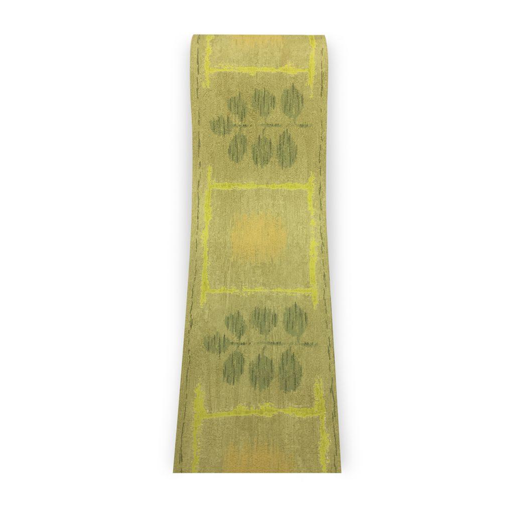 نوار حاشیه کاغذ دیواری با برند بی ان ساخت کشور هلند با کد 1-481