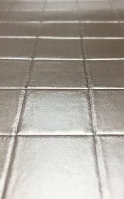 کاغذ دیواری طرح هندسی تخفیف دار کاتالوگ مودس کد 43436 هلندی Moods