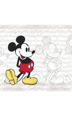 پوستر Disney Marvel stars اتاق خواب کودک و نوجوان تخفیف دار دخترانه JL1404M برند یورک