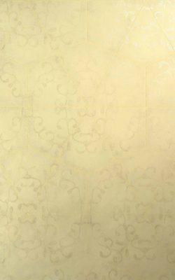 کاغذ دیواری طرح سرامیک کاتالوگ بلژیکی سرام CERAMکد 102