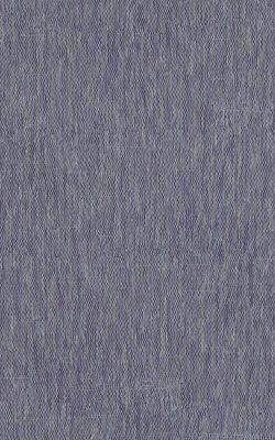 کاغذدیواری بافت دار سورمه ای قابل شستشو اروپایی تخفیف خورده نومادیک 17237