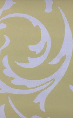 کاغذ دیواری طرحدار کلاسیک از آلبوم بروکانته ساخت کشور هلند کد 42328 brocante