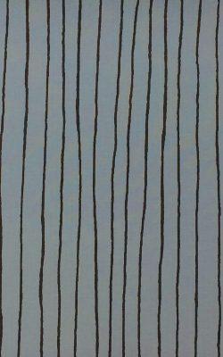 کاغذ دیواری مدرن راه دار از آلبوم بروکانته ساخت کشور هلند کد 42342 brocante