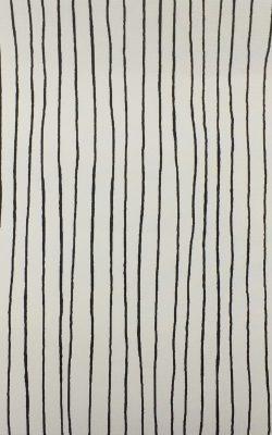 کاغذ دیواری خارجی راه دار از آلبوم بروکانته ساخت کشور هلند کد 42340 brocante