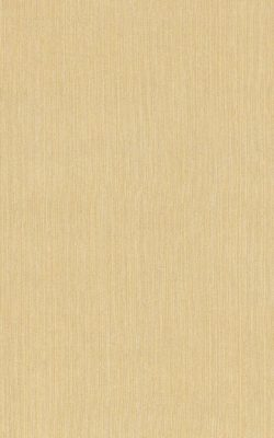 کاغذدیواری ساده بافت دار مسکونی، اداری آلبوم ایپانما ساخت کشور بلژیک کد IPA-207