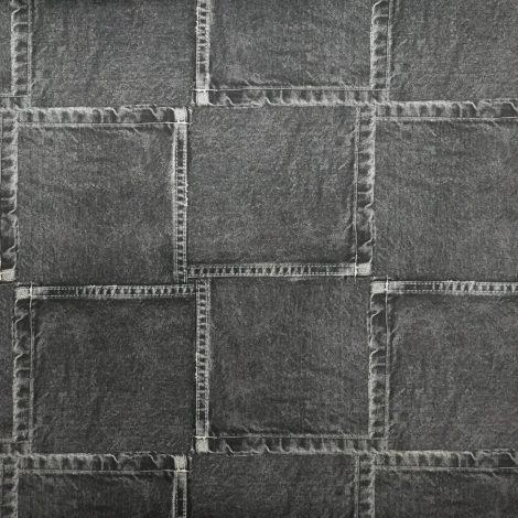 کاغذ دیواری اتاق نوجوان و جوان ساخت آمریکا کد 2767 اینستنت یورک