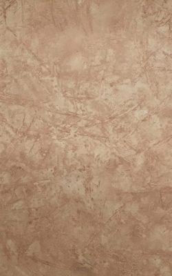 کاغذ دیواری پتینه بافت دار مدرن ساخت آمریکا کد 2774 اینستنت یورک