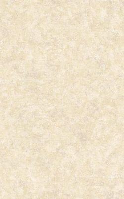 کاغذدیواری طرح پتینه ساخت آمریکا از آلبوم باتن روژ کد 6039