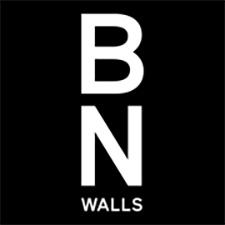 کاغذ دیواری BN هلند