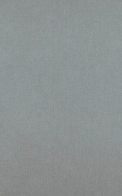 کاغذدیواری ساده بافت دار آبی نفتی اروپایی Newchacran BN نیوچکران 18400