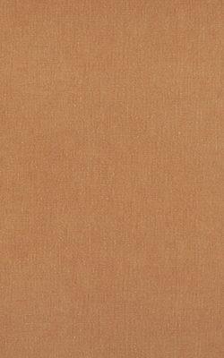 کاغذدیواری ساده بافت دار آجری اروپایی Newchacran BN نیوچکران 18403