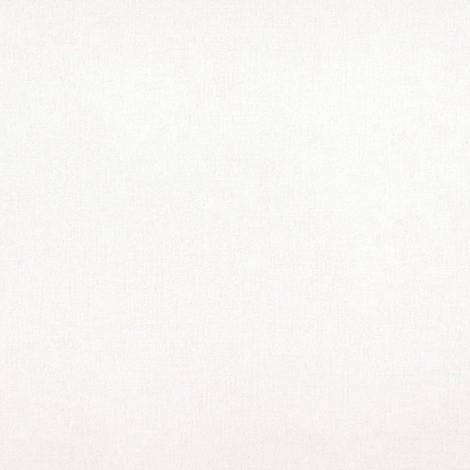 کاغذدیواری ساده بافت دار روشن اروپایی Newchacran BN نیوچکران 18404