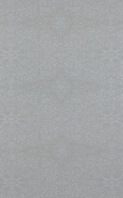 کاغذدیواری طرحدار آبی نفتی مدرن Newchacran BN نیوچکران 18410