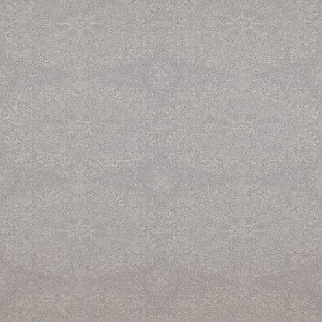 کاغذدیواری طرحدار محو طوسی مدرن Newchacran BN نیوچکران 18411