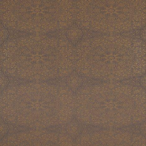 کاغذدیواری طرح قهوه ای مدرن Newchacran BN نیوچکران 18412