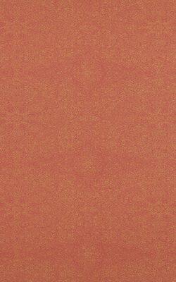 کاغذدیواری طرحدار قرمز نارنجی مدرن Newchacran BN نیوچکران 18413