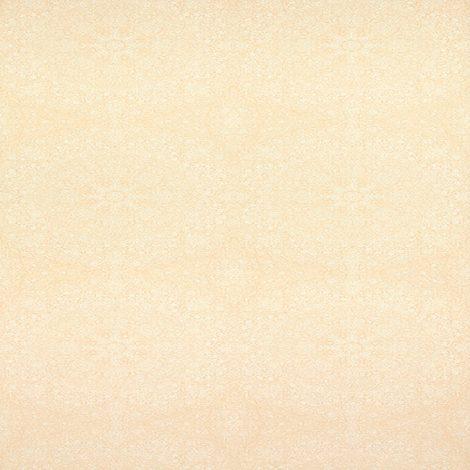 کاغذدیواری با طرح محو و کمرنگ Newchacran BN نیوچکران 18416