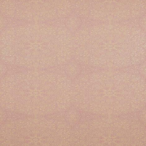کاغذدیواری با تم صورتی طرح دار خارجی Newchacran BN نیوچکران 18418