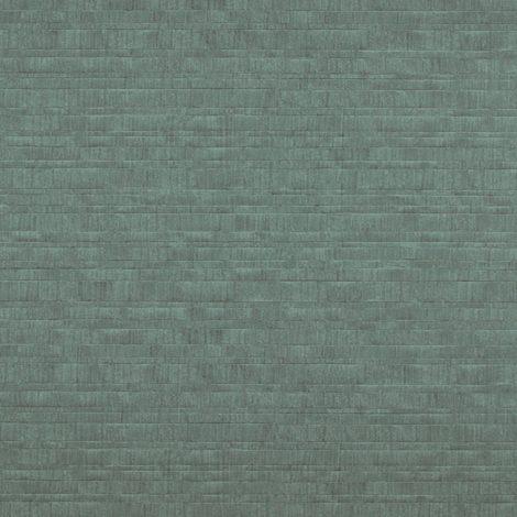 کاغذدیواری طرح آجر سبز یشمی ساخت هلند Newchacran BN نیوچکران 18440