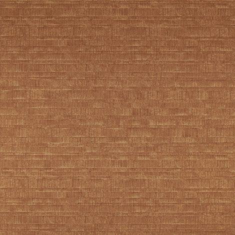کاغذدیواری طرح آجر قهوه ای ساخت هلند Newchacran BN نیوچکران 18442