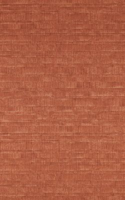 کاغذدیواری طرح آجر، آجری رنگ ساخت هلند Newchacran BN نیوچکران 18443