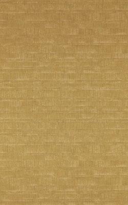 کاغذدیواری طرح آجر طلایی ساخت هلند Newchacran برند بی ان نیوچکران 18444