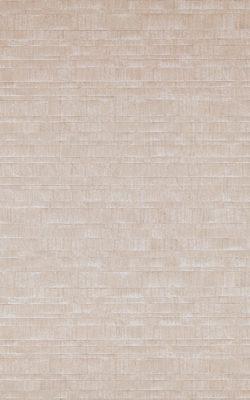 کاغذدیواری شیک صورتی گل بهی ساخت هلند Newchacran BN نیوچکران 18445