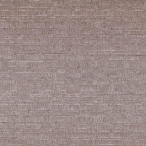 کاغذدیواری طرح آجر ساخت هلند Newchacran برند بی ان نیوچکران 18446