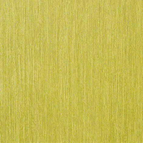 کاغذ دیواری ساده سبز کاهویی برند کازامانس تخفیف خوره از آلبوم ویوز با 9710462