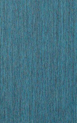 کاغذدیواری آبی برای منزل برند کازامانس تخفیف خوره از آلبوم ویوز با 9711008