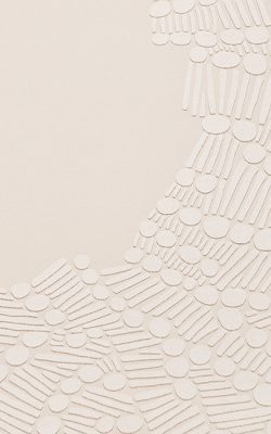 کاغذ دیواری اداری مسکونی مدرن رنگ روشن از کاتالوگ بلژیکی نولیمیت No limitکد 1-485