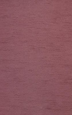 کاغذ دیواری مدرن مسکونی اداری پرایم فایبرز مدل 65312 قابل شستشو
