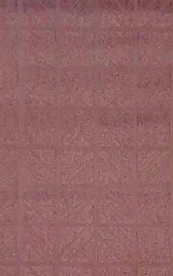 کاغذ دیواری مدرن طرحدار مسکونی اداری پرایم فایبرز با کد 65370