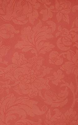 کاغذ دیواری یورک آمریکایی کد 0727 از آلبوم ساووی Savoy قابل شستشو