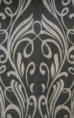 کاغذ دیواری یورک آمریکایی کد 6106 از آلبوم بی ای 3 قابل شستشو