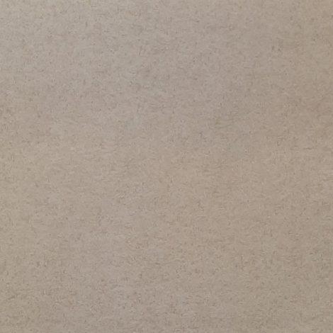 کاغذ دیواری یورک آمریکایی کد 3914 مسکونی اداری قابل شستشو