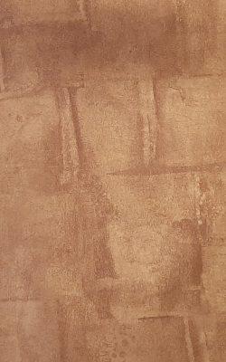 کاغذ دیواری طلایی یورک آمریکایی کد 9122 از آلبوم Be3 مسکونی قابل شستشو