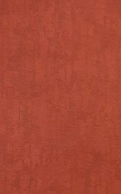 کاغذ دیواری بافت دار قرمز رنگ مسکونی اداری پرایم فایبرز با کد 25760