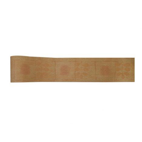 بردر نواری کاغذدیواری قابل شستشو با برند بی ان ساخت کشور هلند با کد 10-481