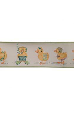 فروش آنلاین بوردر کودک و نوزاد با برند یورک ساخت آمریکا 5499B
